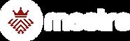 Logo Fundo.png