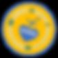 5e32da4ff4965c64320e169f_Logo-p-500.png