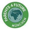 logo_p4f_m__nchen.jpeg