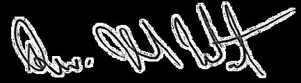 RevSignature (002).png