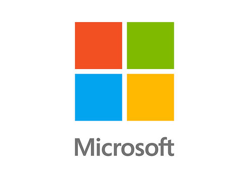 Microsoft-Logo-1-1.jpg