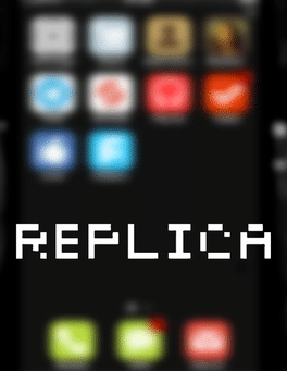 Review: Replica (Spoiler Free)