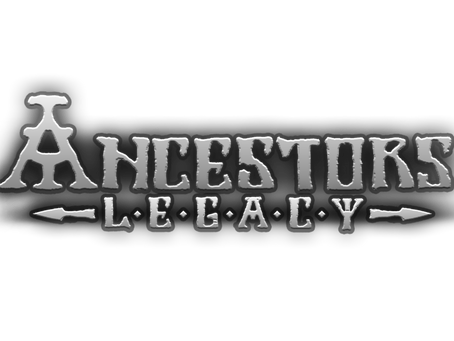 Ancestors Legacy Announces Free Peasant Edition  on PC via Steam