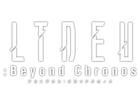 ALTDEUS: Beyond Chronos Makes Landfall On SteamVR Compatible Devices