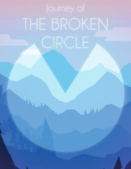 Review: Journey of the Broken Circle