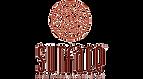 surface-hair-health-art-logo-vector_edit