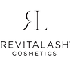 revitalash_edited.png