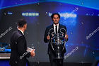 uefa-champions-league-group-stage-draw-m