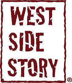 WSS-logo-CMYK-(vertical).jpg
