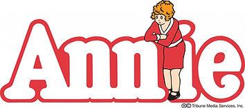 annie-logo-clipart-1.jpg