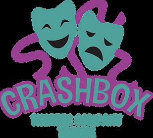 Crashbox_Troupe.png