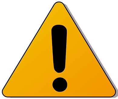 caution_png_234608.png