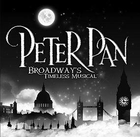 Peter Pan Logo bw.jpg
