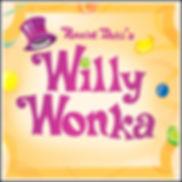 2017_wonka_logo.jpg