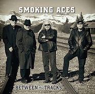 Smoking Aces CD Cover.jpg