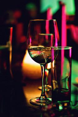 Do you like wine tasting?