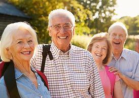 Hapy pensioners.jpg