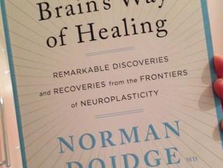 The Amazing Self-Healing Brain
