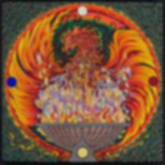 PHOENIX FIRE-JR-Book.jpg