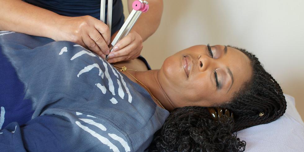 FREE Acutonics Sound Healing Demo (1)