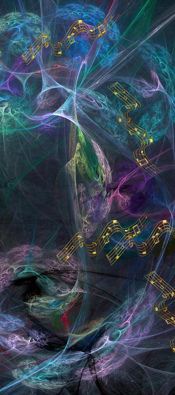 brain-on-music.jpg