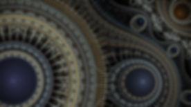 fractal-1765218_1920.jpg