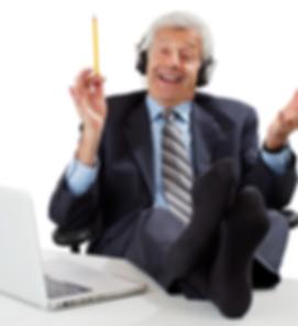 Sound-Business_Vestibule-Center-for-Soun