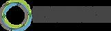 ELabNYC-logo-2x.png