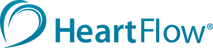 heartflow logo.png