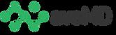 avomd logo brainstorm.png