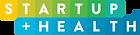 startup-health-logo.png
