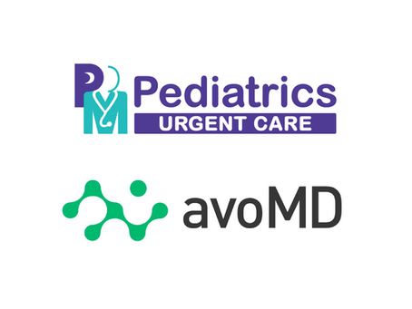 avoMD and PM Pediatrics Expand Partnership to Create Digital Evidence-Based Clinical Guidelines
