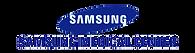 smc logo .png