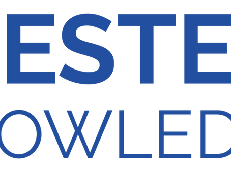 Announcing our collaboration with Nested Knowledge