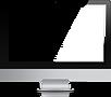 299-2996011_monitor-png-ipad-computer-mo