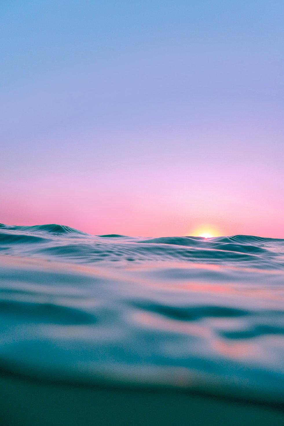 oceanback.jpg