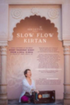 slowflowkirtan022.jpg