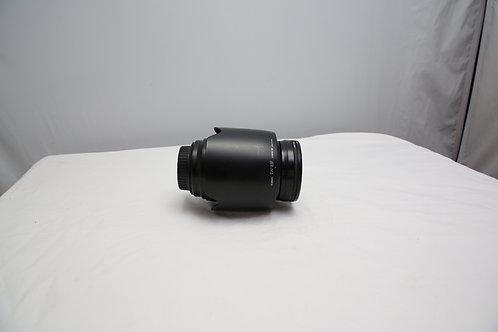 Canon 24-70 MKI