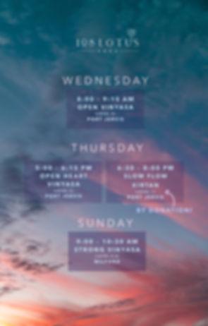 schedulemar2020.jpg