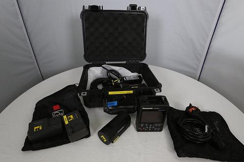 Panasonic AG-HCK10G Mini Camera