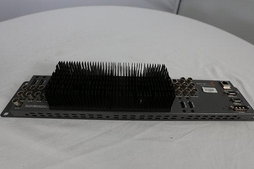 Blackmagic ATEM 1 MIE Production Switcher