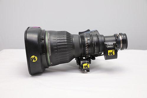 Canon HJ18ex28B