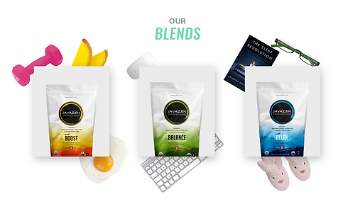 8. Our Blends.png