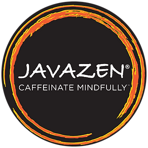 Javazen Logo-01.png