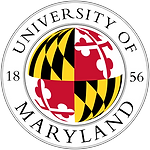 1200px-University_of_Maryland_seal.svg.p