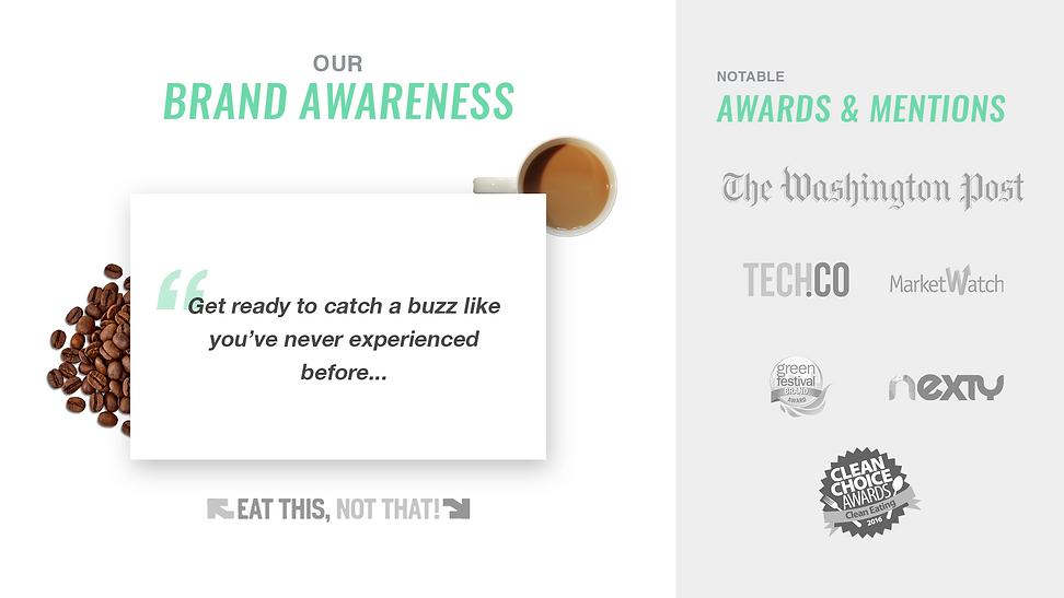 10. Brand Awareness.png