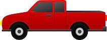 truck icon.jpg