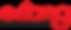 extang logo.png