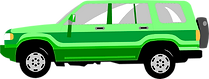 suv icon 2.png
