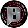 ballistic logo.jpg